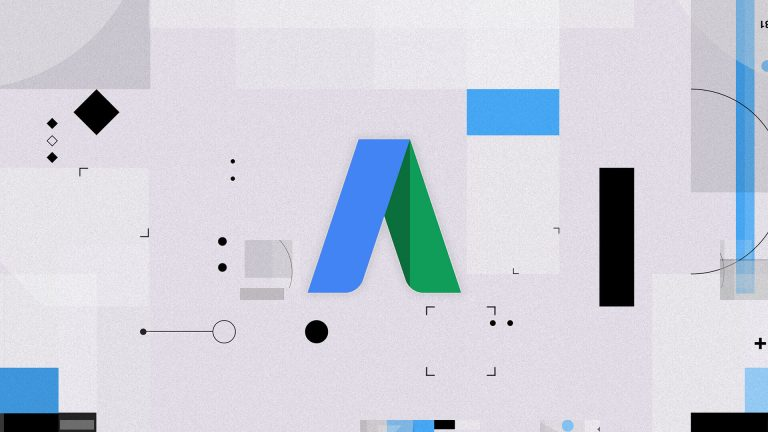 Impulsione seu site com o Google Adwords Express